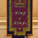 king of kings_large_banner