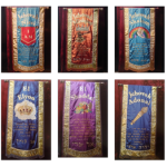 large_name_banner_sets