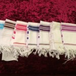 prayer-shawl-regular