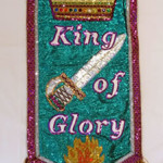 sml_kingofglory_green