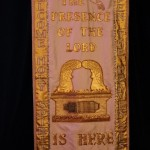 the presence of the lord is here_large_banner