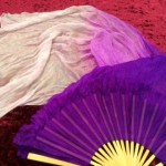 worship-fan-purple-lavender-white