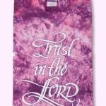 trust-in-the-lord-front