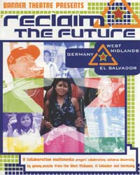 Reclaim the Future (2000)
