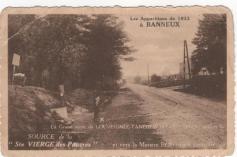 source 1933