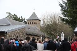 2015-12-20 - Ouverture Porte Sainte Banneux (190)