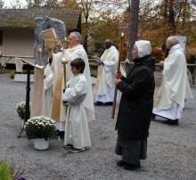 2016-11-06 - Fin Année Sainte Banneux (31)