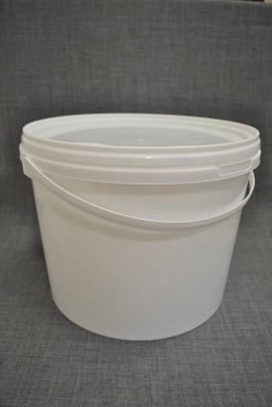 vedro-plastikovoe-10-litrov-pischevoe