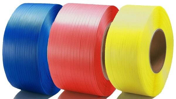 dây đai nhựa PP TPHCM