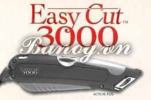 Dao Cắt An Toàn EasyCut 3000