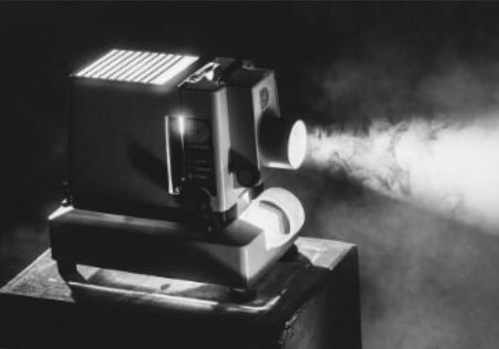 banos-films-proyector-montaje-salas-de-cine