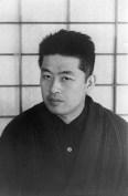 Masaaki-Hatsumi-Young
