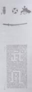 Texto Bufu por Takamatsu Sensei