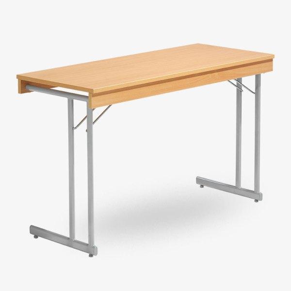konferensbord, fällbart konferensbord, fällbara konferensbord
