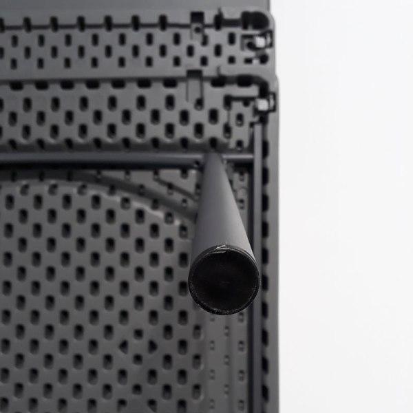 Fällbart plastbord - XL – New classic