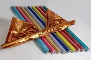 наряд конфетки на Новый год на 1 раз