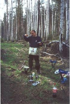 rus99russland-kochen-im-birkenwald