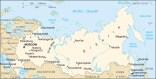 rus99russlandkarte