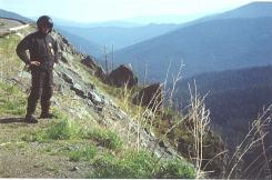 rus99sajangebirge-am-abgrund