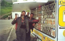 rus99wladik-erstes-bier