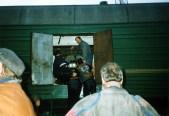 rus99zugfahrt-abfahren-wladik