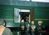 rus99zugfahrt-abfahren2-wladik
