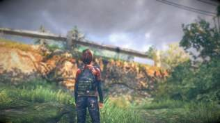 The Last of Us™ Remastered_20141126230416