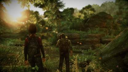 The Last of Us™ Remastered_20141126230754