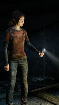 The Last of Us™ Remastered_20141228155250
