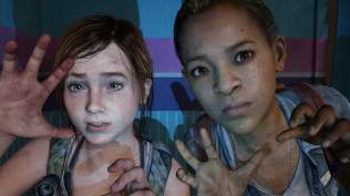 The Last of Us™ Remastered_20141229042701