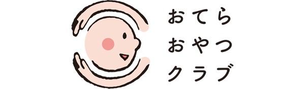 oyatsu_logo