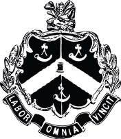 Bradford shield