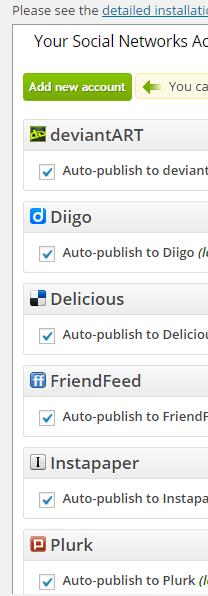 Share Artikel Otomatis Setelah Posting di WordPress.png