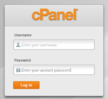 Cara Install WordPress di Cpanel Hosting