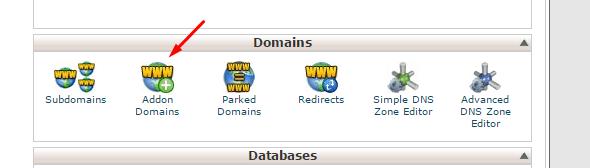 Cara Install WordPress di Cpanel Hosting