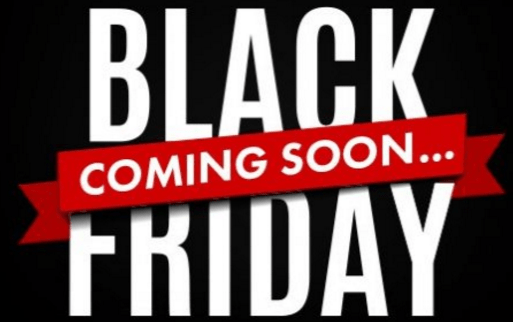 black-friday-2016-diskon-hosting-dan-domain-hingga-98