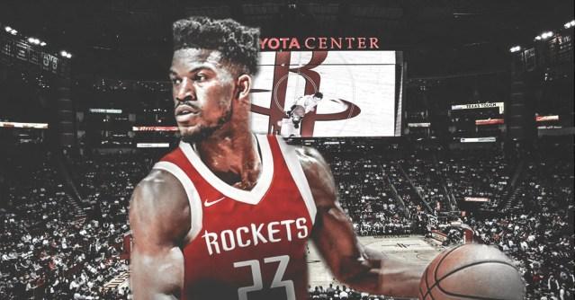 Butler Rockets.jpg