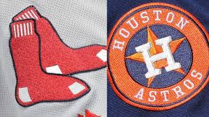 astros red sox.jpg
