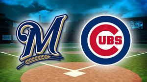 cubs brewers.jpg
