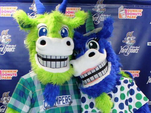 yard goats mascots.jpg