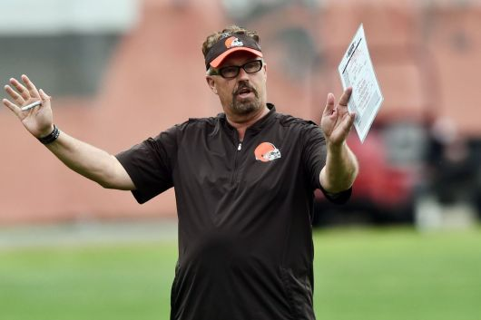 gregg williams.jpg