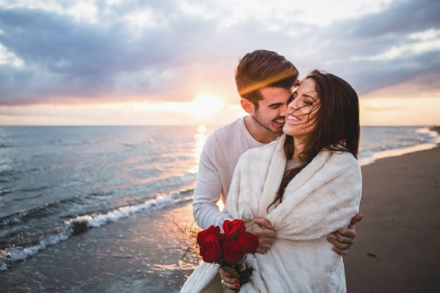 dating services in madison wi