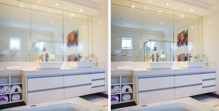 Best bathroom cleaning hacks that will save your day