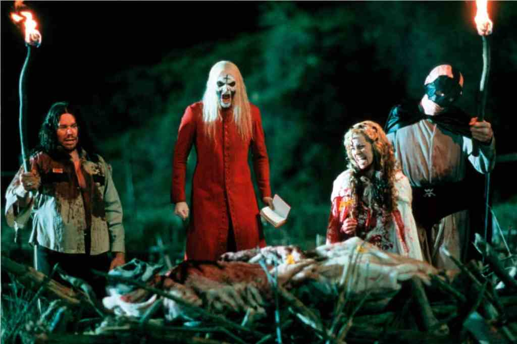 house-of-1000-corpses_ce95cf5a