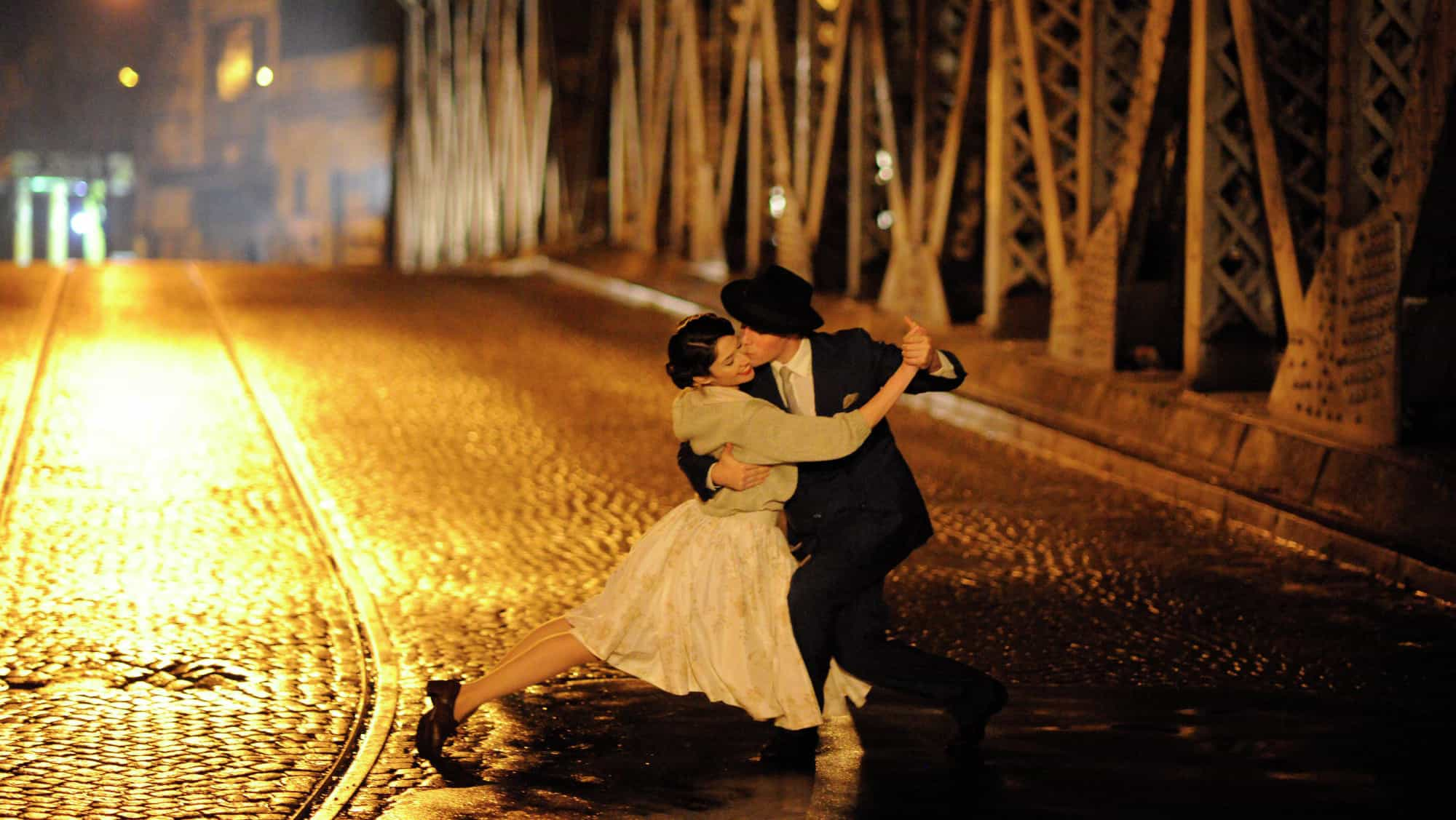 our_last_tango_-_h_2015