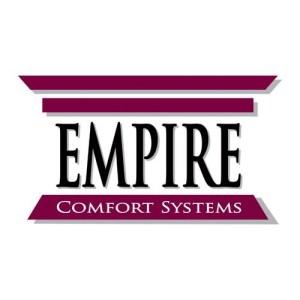 Empire Logo and Link
