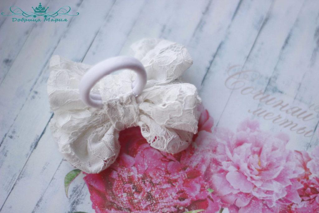 Busur lace9.