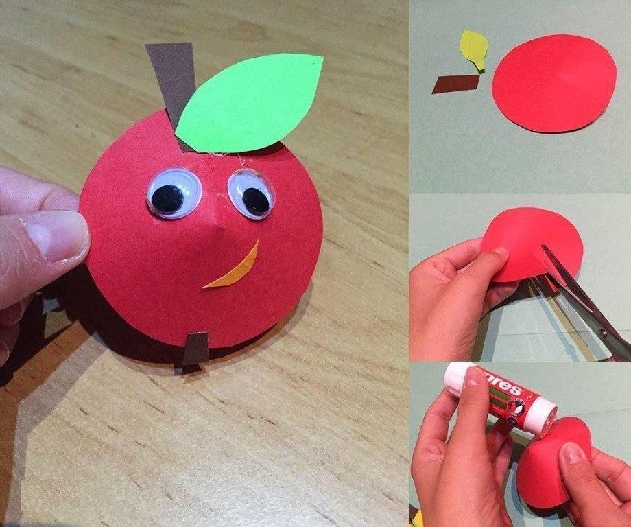 Apple қағазы