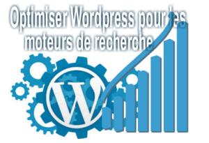 Les meilleurs plugins seo wordpress