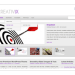 Theme wordpress gratuit